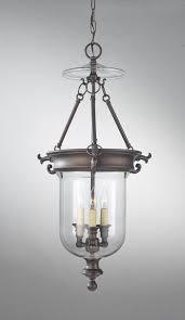 inspiring oil rubbed bronze chandelier lighting bronze chandelier black iron with glass lamp