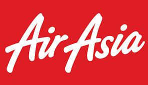 Logo Air Asia