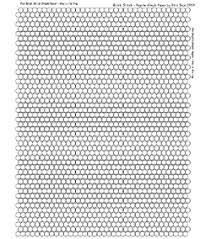crochet graph paper graph paper sova enterprises