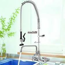Top Rated Kitchen Faucets Best Rated Kitchen Faucets Beautiful What Is The Best Rated