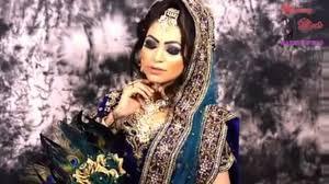 bridal makeup indian asian walima bridal look bridal makeup tutorial nowchic