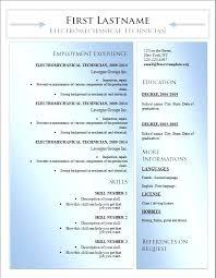 Curriculum Word Class Syllabus Template Word Schedule Weekly Work Curriculum
