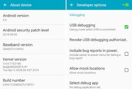 Sitepoint A Taking With Android — Ride Auto 7xAqYn6qwZ