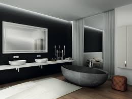 teuco ibordi view in gallery teuco s ibordi freestanding tub is exemplary of modern