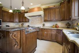 ultimate kitchen cabinets home office house. Romar-Kitchen-16 Ultimate Kitchen Cabinets Home Office House