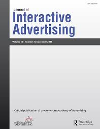 Consumers' Privacy Concern and Privacy Protection on Social Network Sites  in the Era of Big Data: Empirical Evidence from College Students: Journal  of Interactive Advertising: Vol 19, No 3