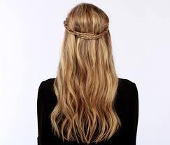 Wat Kun Je Doen Met Halflang Haar Wat Te Doen Met Kort Stijl Haar