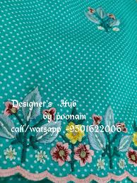 Cutwork Embroidery Designs Suits Pin By Simran Gill On Suits Embroidery Suits Design