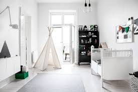 Ikea Woonkamer Inrichten Norges Decoratie Ideeën