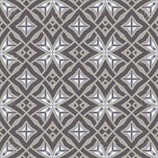 modern carpet pattern seamless. ethnic modern geometric seamless pattern ornament background print design stock vector - 15976813 carpet e