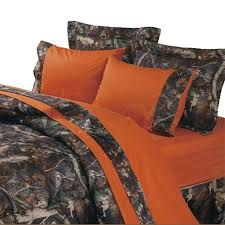camo comforter bed sheets twin xl bedding set bass pro