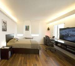 bedroom with tv and desk. Bedroom With Tv And Desk Y