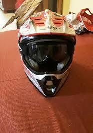 Vendita online delle migliori mini cross per bambini, minicross scontatissime! Casco Da Moto Cross Omologato Per Bambino In Alghero For 45 00 For Sale Shpock