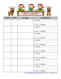 Free Printable Shopping List Template Uk Download Them Or Print