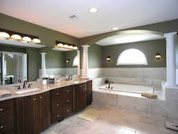 Bathroom Paint Finish Master Bathroom Layout Ideas Vessel Sink Wall Mirror Rectangle