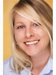 Melissa J. Summers | REALTOR.ca