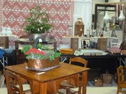 Tips Creative Antique Stores Green Bay Wi