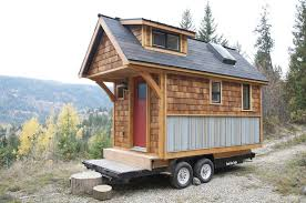 Small Picture Tiny Homes Canada Zijiapin