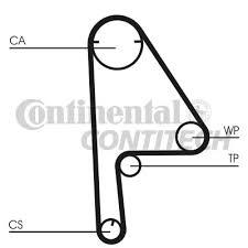 1996 honda accord wiring diagram radio wirdig 96 honda accord radio wiring diagram further 2001 honda civic 1 7l