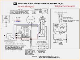 ge rr9 wiring manual wiring diagram local wiring diagram for ge rr9 wiring diagram blog ge rr9 relay wiring diagram ge rr9 wiring manual