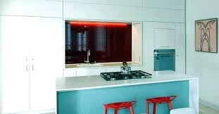 Kitchen countertop depth Average Kitchen Countertop Depth Full Size Of Kitchen Depth Fresh Light Blue Polypropylene Plastic Kitchen Cabinets Standard Novinkiclub Kitchen Countertop Depth Full Size Of Kitchen Depth Fresh Light Blue
