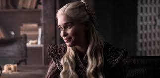 game of thrones 1 sezon tüm full film İzle