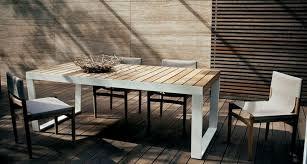 scandinavian outdoor furniture. Scandinavian Outdoor Furniture - Google Search | Ideas Pinterest Furniture, Dining And C
