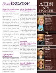 argyle living magazine by murray media publishing argyle living magazine 2016 by murray media publishing page 12 issuu