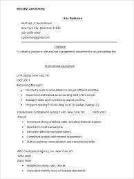 Dj Resume Sample Best Professional Resumes Letters Templates For