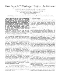 quality of products essay tamilnadu