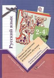 Русский язык классы Оценка достижения планируемых  Оценка достижения планируемых результатов обучения Контрольные работы