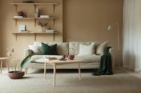 coastal living rooms design gaining neoteric. Beige Living Room. This Beautiful Room Setup In Natural Tints Is Styled By Fanny Coastal Rooms Design Gaining Neoteric T