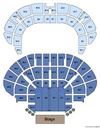 Michigan Theater Seating Chart Masonic Temple Theatre Tickets Masonic Temple Theatre