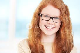 Good free redhead pics