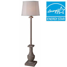 full size of patios battery operated lamps large outdoor floor lamps outdoor table lamps
