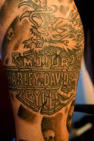 тату в стиле байкерскиебайкерские татуировки 75 фото и эскизов