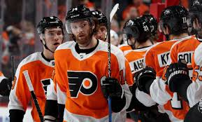 flyers nhl thursday nhl game preview toronto maple leafs at philadelphia
