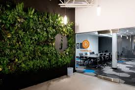 creative office space large. amazing shared creative office space london spaces large l