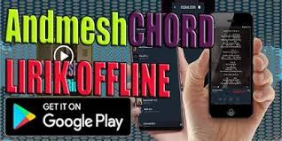 Kami menyediakan lagu zerosix park full album, silahkan download sepuasnya. Lagu Andmesh Hanya Rindu Lirik Cord Offline Apps On Google Play