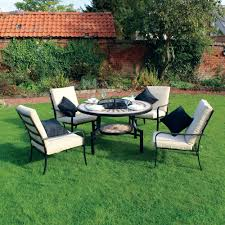 seating around fire pit fire pit liner patio furniture sets with gas fire pit fire pit patio table and chairs rustic fire pit
