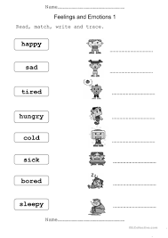 Tone Moodwkst additionally Tone Worksheet 3 6th   9th Grade Worksheet   Lesson Pla in addition range of emotions chart list   Tone and Mood Vocabulary Chart further  together with Mathematical Modelling in the Teaching of Statistics in further Tone Worksheet 4 6th   9th Grade Worksheet   Lesson Pla as well The Legend of Sleepy Hollow   Worksheet   Education together with Mr  Trumble's Blog  September 2015 additionally Tone vs  Mood  Interpreting Meaning In Prose   Video   Lesson moreover  in addition Tone and Mood    ppt video online download. on identifying tone and mood worksheet