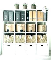 office supply storage ideas. Modren Supply Office Supply Cabinet Creative Storage Home  Ideas Cabinets For Office Supply Storage Ideas P