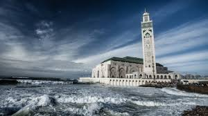photo essay casablanca s hassan ii mosque afktravel hassan ii mosque