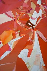 Aaron Wexler - Artist - Saatchi Gallery