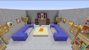 Good Modern Minecraft Room Ideas Source · Room Ideas For Minecraft Room Ideas  Lakewatches Net