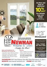 Decorating newman windows and doors photos : Newman Windows And Doors Carlsbad San Diego Reviews – izodshirts.info