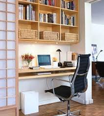 home office small office space. Delighful Space Captivating Small Office Space Interior Design Home Ideas For  Also Beautiful In Spaces A