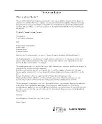 Blank Cover Letter Proper Heading For Resume Cover Letter Blank Template Awesome