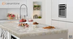 specializing in custom countertops vancouver and the lower mainland