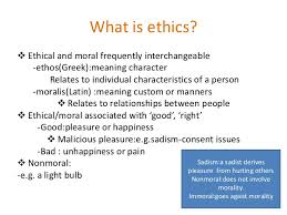 writing introductions for what does ethics mean to you essays 2013 international student teacher essay contest what what does ethics mean to you